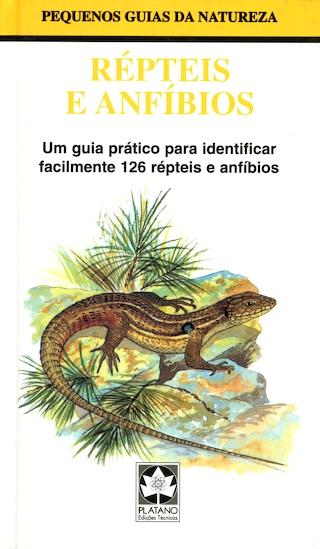 DigWater055
