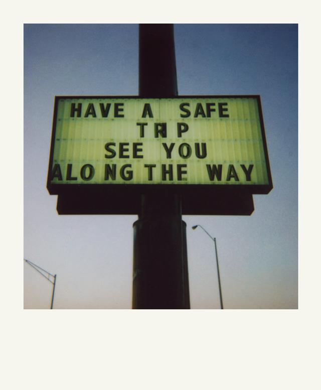 have-a-safe-trip-abeline-kansas-2005