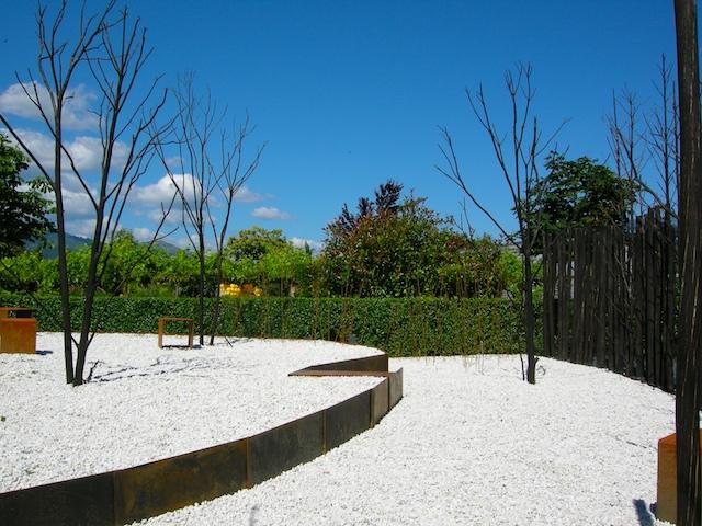 festival-jardins
